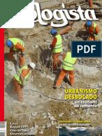 El Ecologista, nº 48, verano 2006