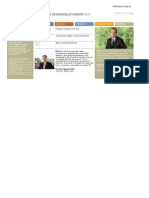 British Land Uk Real Estate Company -CR-Online-Report-2010