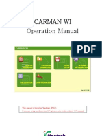 Carman%5FWi
