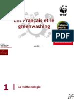 Français_greenwashing