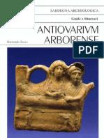 Archeo_Antiquarium_Arborense