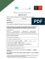2012 Application Annex_1