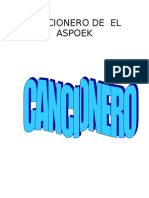 ASPOEK