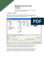 ASP.net Full Details