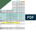 VAT Period) File Format en 2010-03-26