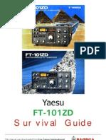 FT-101ZDSurvivalGuide3