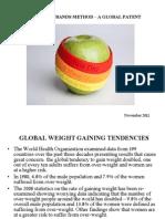 שיטת 3 הצמידים  פטנט עולמי (ENG)