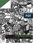 E-book Novos Jornalistas