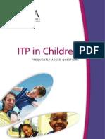 Itp Child Web1