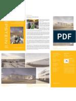 Design Profile - 05 - Cameron