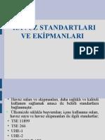 HAVUZ STANDARTLARI VE EKİPMANLARI(open office)