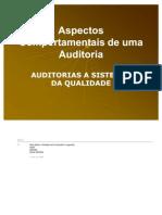 1194802075 Aspectos Comportamentais de Auditoria