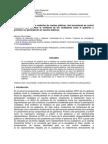 3 0 Diseno Institucional de Rendicion de Cuentas Publicas