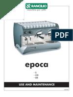 EpocaFullManual(1&2GR)