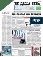 Corriere.della.sera.19.01.12