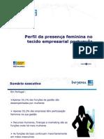 Informa D B