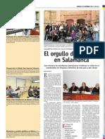 30 noviembre-Página 12-Primera