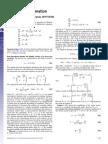 pnas.201019712SI