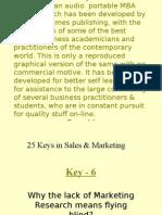 25-keys-to-sales-marketing-2-1206536907991079-4