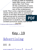 25-keys-to-sales-marketing-4-1207163903527263-8