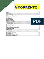 ContaCorrente