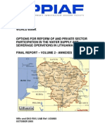 Final Report Volume 2 - for Client En
