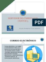 Servidor_de_Correos_con_Centos[1]