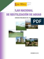 Versión preliminar PNRA Dic 2010