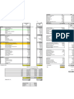 Perfil y Cuentas Monserrate 301211