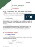 3309324-cours-n12CANCNAtge