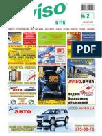 Aviso (DN) - Part 2 - 2 /522/