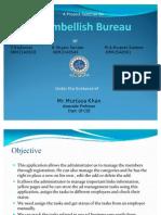 Embellish Bureau