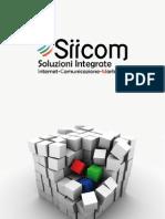 Brochure Web 2010