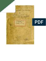 Fragmentos Del Diario de Jorge Enrique 2