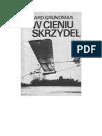 Grundman, Ryszard - W cieniu skrzydeł - 1987