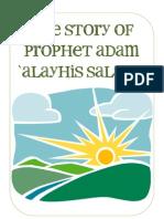 Notebooking-ProphetAdam