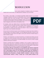 INTRODUCCION 11