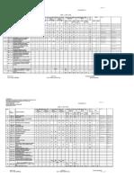 PLANURI MD 2011-2012_27 iul 2011