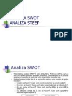 41214195-Analiza-SWOT adidas