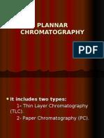 Paper Chromatography (3)