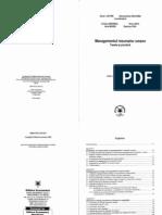 Managementul Resurselor Umane - Teorie Si Practica