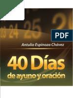 40-dias-de-ayuno-y-oracion(2)