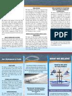 Piwc Tenet Brochure 2