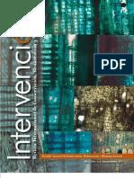 Araceli, C. et al. Soluciones de conserv. acabados arquitectónicos de Mayapán. 2010