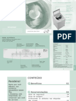 Bwf08a Manual