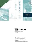 VVAA. Protección y conservación del Patrimonio cultural subacuático. 2009