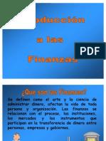 fn03introduccionalasfinanzas