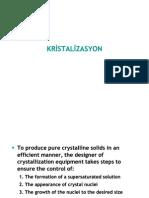 kristalizasyon-öğrenci