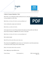 PDF English 5