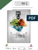 Ibiza Ultra Team 2012 Dossier Prensa Completo